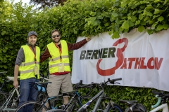 Berner_Triathlon_2018_240