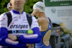 Berner_Triathlon_2018_241