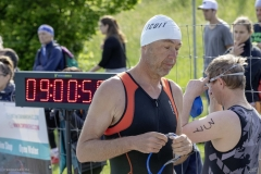 Berner_Triathlon_2018_265