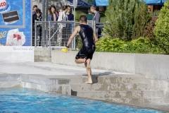 Berner_Triathlon_2018_337