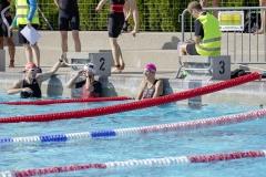 Berner_Triathlon_2018_340