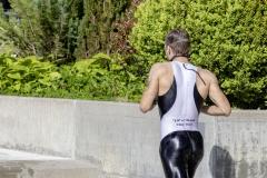 Berner_Triathlon_2018_345