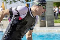 Berner_Triathlon_2018_351