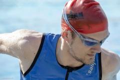 Berner_Triathlon_2018_353