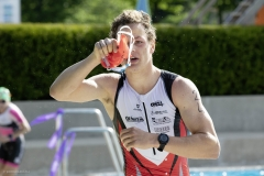 Berner_Triathlon_2018_377
