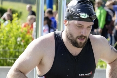 Berner_Triathlon_2018_387