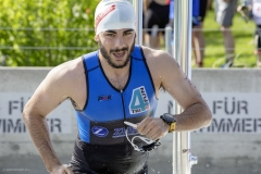 Berner_Triathlon_2018_390