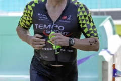 Berner_Triathlon_2018_399