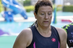 Berner_Triathlon_2018_400