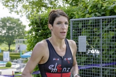 Berner_Triathlon_2018_402