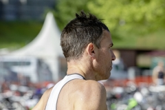 Berner_Triathlon_2018_407