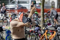 Berner_Triathlon_2018_411