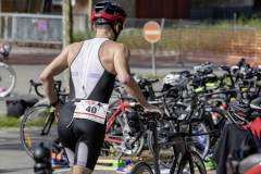 Berner_Triathlon_2018_412