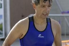 Berner_Triathlon_2018_414
