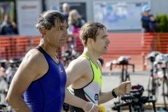 Berner_Triathlon_2018_415