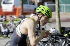 Berner_Triathlon_2018_416