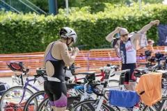 Berner_Triathlon_2018_418