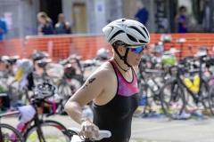 Berner_Triathlon_2018_419