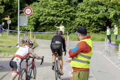 Berner_Triathlon_2018_421