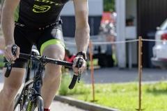Berner_Triathlon_2018_425