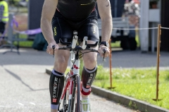 Berner_Triathlon_2018_428