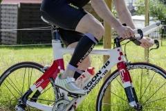 Berner_Triathlon_2018_429