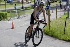 Berner_Triathlon_2018_433