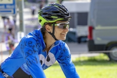 Berner_Triathlon_2018_435