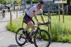 Berner_Triathlon_2018_436