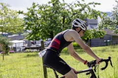 Berner_Triathlon_2018_437