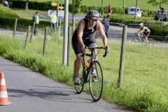 Berner_Triathlon_2018_441
