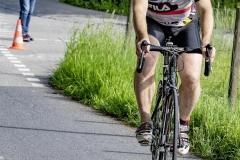Berner_Triathlon_2018_443