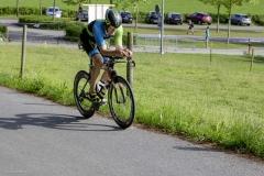 Berner_Triathlon_2018_444