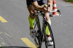 Berner_Triathlon_2018_451