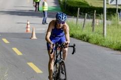 Berner_Triathlon_2018_452