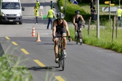 Berner_Triathlon_2018_469