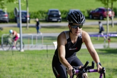 Berner_Triathlon_2018_471
