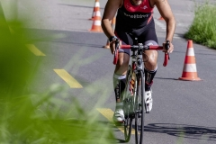 Berner_Triathlon_2018_474