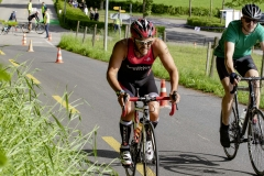 Berner_Triathlon_2018_475