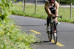Berner_Triathlon_2018_476