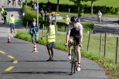 Berner_Triathlon_2018_485