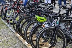 Berner_Triathlon_2018_50