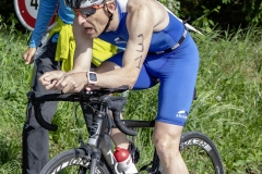 Berner_Triathlon_2018_523