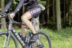 Berner_Triathlon_2018_530