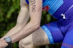 Berner_Triathlon_2018_532