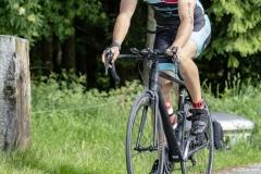 Berner_Triathlon_2018_533