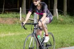 Berner_Triathlon_2018_535