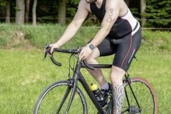 Berner_Triathlon_2018_539