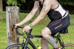 Berner_Triathlon_2018_540