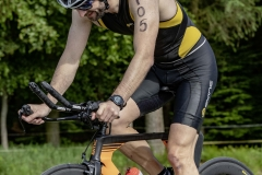 Berner_Triathlon_2018_551